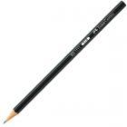 Creion grafit 2B, FABER-CASTELL 1111
