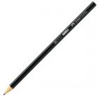 Creion grafit HB, FABER-CASTELL 1111