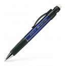 Creion mecanic 0.7mm corp albastru, FABER-CASTELL Grip Plus 1307