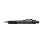 Creion mecanic 0.7mm corp negru, FABER-CASTELL Grip Plus 1307