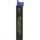 Mina creion 0.7mm B Super-Polymer 12 buc/set, FABER-CASTELL