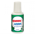 Fluid corector (apa) 20ml, KORES
