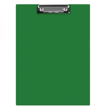 Clipboard simplu A5 PVC diverse culori, DONAU