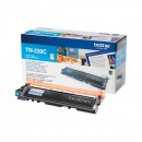 Cartus imprimanta toner cyan, BROTHER TN-230C