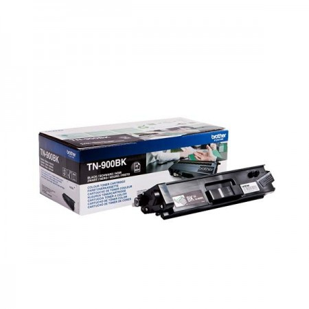 Cartus imprimanta toner black, BROTHER TN-900BK