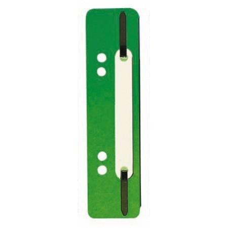Alonja indosariere plastic verde, ELBA