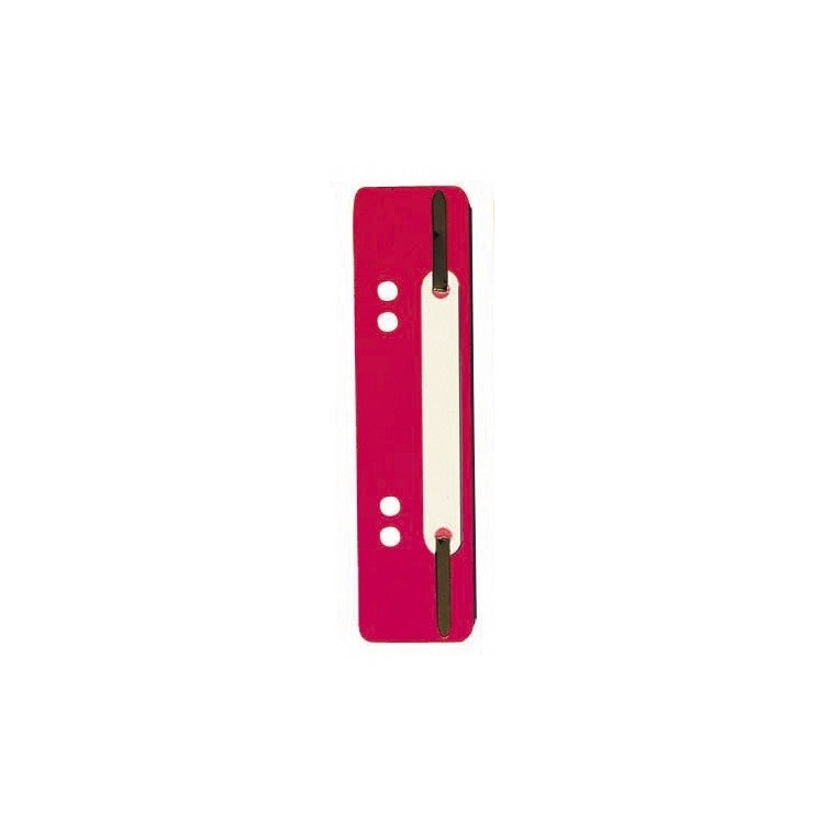 Alonja indosariere plastic rosie, ELBA