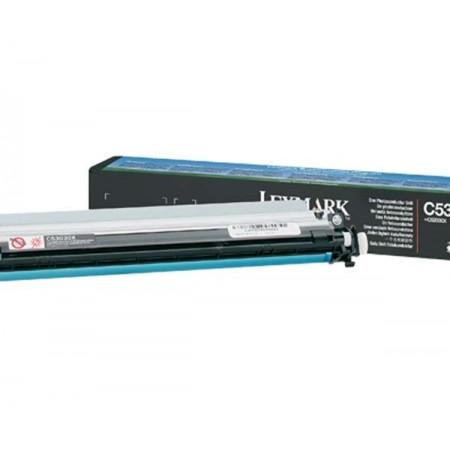 Unitate cilindru black, LEXMARK C53030X
