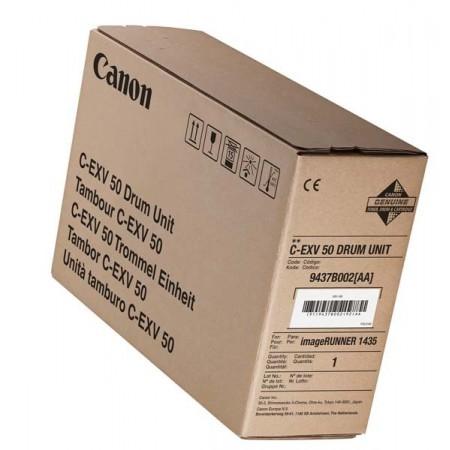 Unitate cilindru black, CANON CF9437B002AA