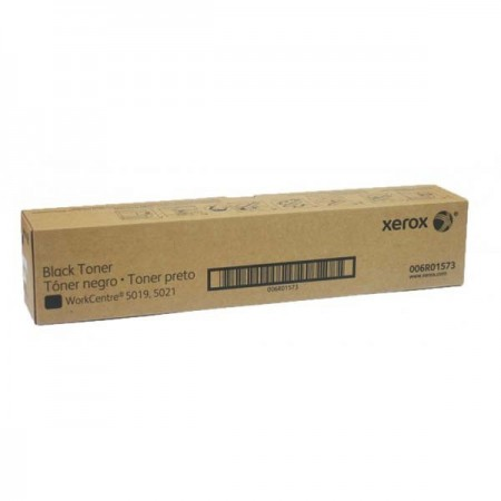 Cartus imprimanta toner black, XEROX 006R01573
