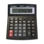 Calculator pentru birou 12 Digits, CANON WS-1210T