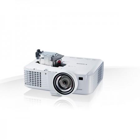 Videoproiector portabil XGA 3100 lumeni, CANON LV-X310ST