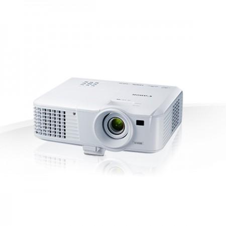 Videoproiector portabil XGA 3200 lumeni, CANON LV-X320