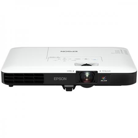 Videoproiector portabil WXGA 3000 lumeni, EPSON EB-1780W