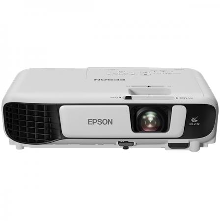 Videoproiector portabil SVGA 3300 lumeni, EPSON EB-S41