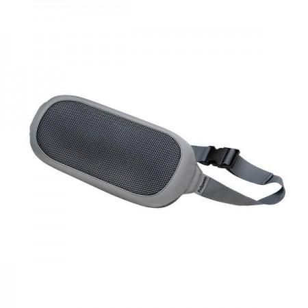 Suport ergonomic pentru spate, FELLOWES I-Spire