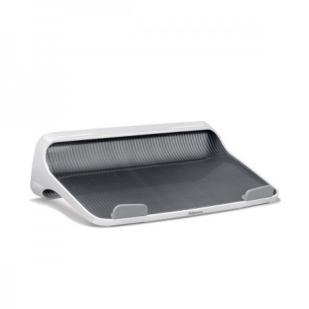 Suport ergonomic pentru laptop, FELLOWES I-Spire