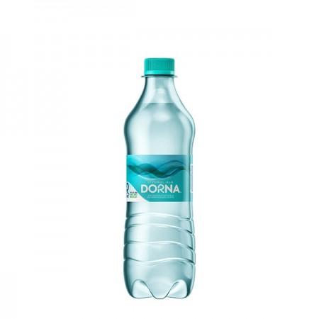 Apa minerala plata 2 litri 6 buc/bax, DORNA Izvorul Alb