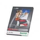 Folie pentru laminare A3 175mic 100 buc/set, LEITZ UDT