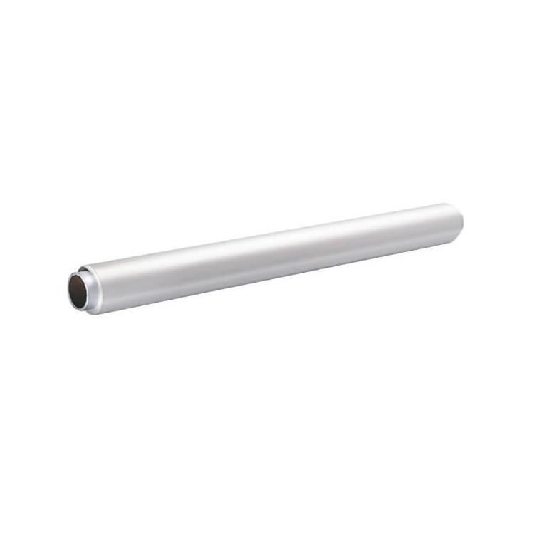 Folie pentru prezentare 60cm x 200m, LEITZ Easy Flip