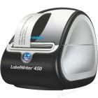 Aparat etichetare, DYMO Labelwriter 450