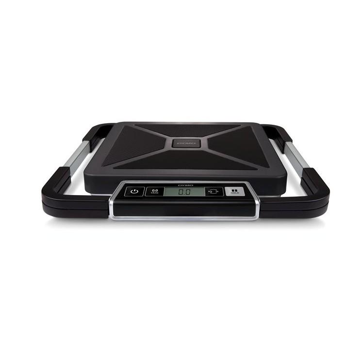 Cantar digital portabil max 100kg, DYMO S100