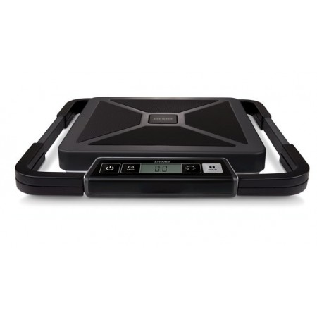 Cantar digital portabil max 50kg, DYMO S50