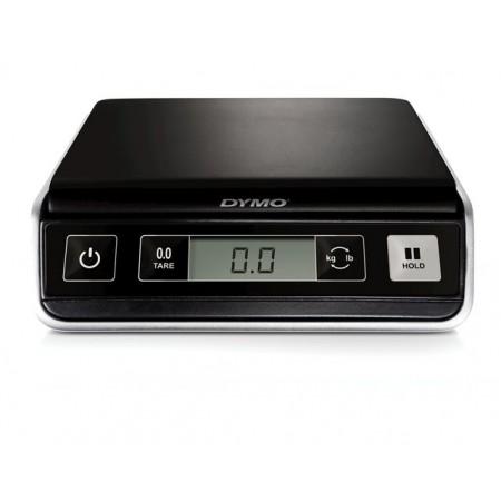 Cantar digital postal max 2kg, DYMO M2