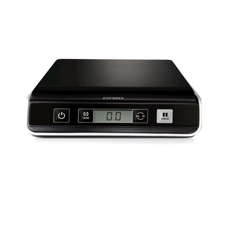 Cantar digital postal max 5kg, DYMO M5
