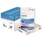 Carton A3 120g/mp 500 coli/top alb, XEROX Colotech
