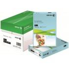 Hartie copiator A3 80g/mp 500 coli/top galbena pal, XEROX