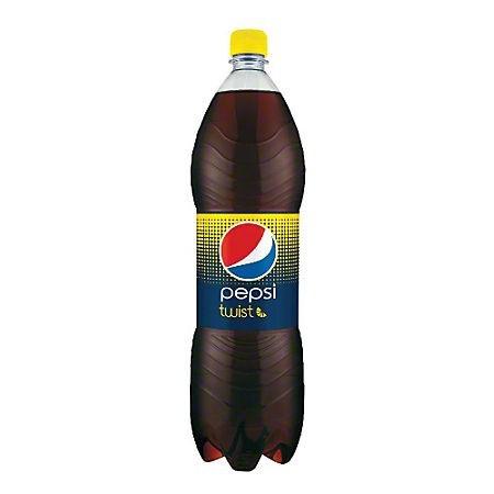Pepsi Twist 2.75 litri 6 buc/bax