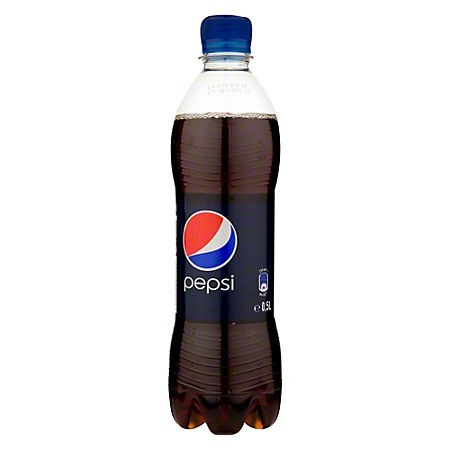 Pepsi 0.5 litri 12 buc/bax