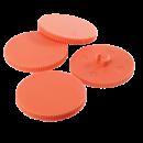 Disc pentru perforator 10 buc/set, RAPID HDC150