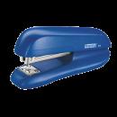 Capsator 24/6 20 coli albastru, RAPID F6