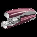 Capsator 24/6 30 coli grena, LEITZ 5562 Style