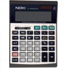 Calculator pentru birou 12 Digits, NOKI HMS003