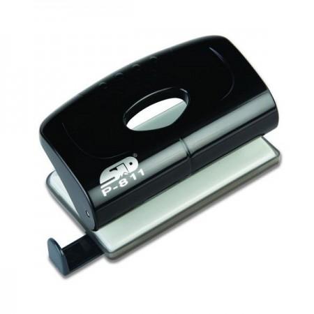 Perforator 10 coli negru, NOKI P811