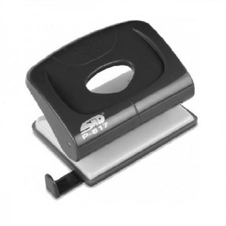 Perforator 20 coli negru, NOKI P817