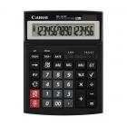 Calculator pentru birou 16 Digits, CANON WS-1610T