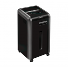 Distrugator documente 20 coli fasii 5.8mm nivel securitate 3, FELLOWES 225I