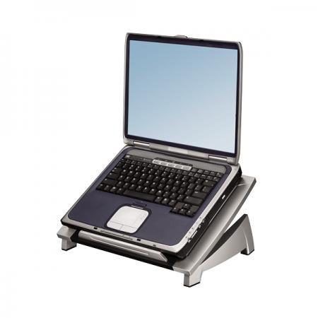 Suport ergonomic pentru laptop, FELLOWES Riser