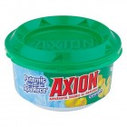 Detergent pasta pentru vase 225g diverse arome, AXION