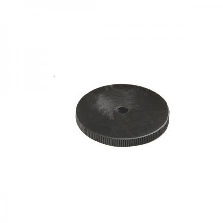 Disc pentru perforator 2 buc/set, KANGARO