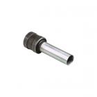 Burghiu perforator HDP-2160 2 buc/set, KANGARO