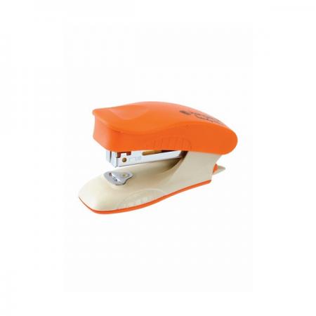 Capsator nr. 10 10 coli portocaliu, KANGARO Trendy10M