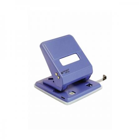 Perforator 36 coli albastru, KANGARO DP-720
