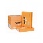 Hartie copiator A4 80g/mp 500 coli/top alb, XEROX Varicopy