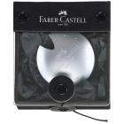 Ascutitoare, FABER-CASTELL Design UFO